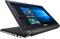 Asus Flip Black Laptop Computer