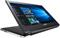 Asus R554LA Black 2-In-1 Laptop Computer