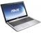 Asus Black Laptop Computer