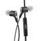Klipsch R6i Black In-Ear Headphones