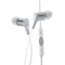 Klipsch R6i White In-Ear Headphones