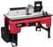 SKIL Smart Design Router Table