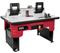 SKIL Smart Design SKIL Router Table