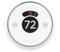 Honeywell Lyric Smart Thermostat Second Generation