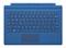 Microsoft Cyan Surface Pro 3 Type Cover
