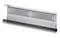 "Viking 36"" Wide D3 Series Rear Stainless Steel Downdraft"
