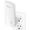 TP-Link AC750 Universal Wi-Fi Wall Plug Range Extender