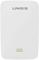 Linksys Max-Stream AC1900+ MU-MIMO Wi-Fi Range Extender