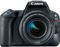 Canon EOS Rebel SL2 DSLR Camera With EF-S 18-55mm IS STM Lens