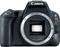 Canon EOS Rebel SL2 DSLR Camera Body