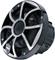 "Wet Sounds REVO 6 Black 6.5"" 2-Way Marine Speakers"