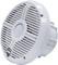 """Wet Sounds REVO 6 White 6.5"""" 2-Way Marine Speakers"""