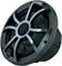 "Wet Sounds REVO 8 Gunmetal 8"" 2-Way Marine Speakers"