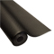 Body-Solid Olympic Black Treadmat By Supermat