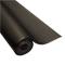 Body-Solid Black Treadmat By Supermat