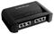 Rockford Fosgate 10 Farad Hybrid Digital Capacitor
