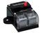 Rockford Fosgate 140 Amp Circuit Breaker