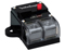 Rockford Fosgate 200 Amp Circuit Breaker