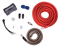 Rockford Fosgate 1/0 Power Installation Kit