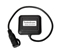 Rockford Fosgate Marine Bluetooth Dongle