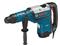 """Bosch Tools 1-3/4"""" SDS-Max Rotary Hammer"""