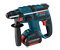 "Bosch Tools 18-Volt Lithium-Ion 3/4"" SDS-Plus Rotary Hammer Kit With 2 Batteries"