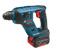 """Bosch Tools 18V 1/2"""" SDS-Plus Rotary Hammer"""