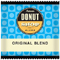 Bunn 18 Count Original Blend Gourmet Coffee