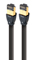 AudioQuest Pearl RJE 5 Meter CAT7 Ethernet Cable