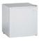 Avanti 1.7 Cu. Ft. White Compact Refrigerator
