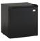 Avanti 1.7 Cu. Ft. Black Compact Refrigerator
