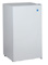 Avanti White 3.3 Cu. Ft. Refrigerator With Chiller Compartment