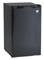 Avanti 4.4 Cu. Ft. Black Counterhigh Compact Refrigerator