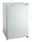 Avanti Counterhigh White Compact Refrigerator