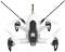 Walkera Rodeo 150 White Racing Drone
