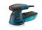 "Bosch Tools 5"" Palm Random Orbit Sander Kit"