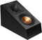 Klipsch Black Elevation Speaker