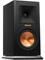 Klipsch Reference Premiere Ebony HD Wireless Bookshelf Speakers