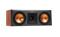 Klipsch RP-250C Cherry Center Speaker