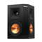 Klipsch RP-250S Black Surround Speaker
