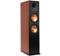 Klipsch Reference Premiere RP-280F Cherry Floorstanding Speaker