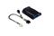 PAC Audio Analog to SPDIF Audio Converter