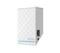 Asus Dual Band Wireless Range Extender