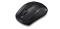 Rapoo Blue Wireless Optical Mouse