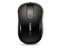 Rapoo Black Wireless Touch Mouse