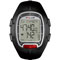 Polar Black Unisex Heart Rate And Fitness Monitor