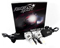 Race Sport 9006 G2 5500K TRUE LED Headlight Kit