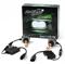 Race Sport H13 Generation 3 2,700 Lux LED Headlight