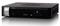 Cisco Small Business RV130 VPN Router