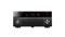 Yamaha AVENTAGE Series 9.2 Channel Black Network AV Receiver
